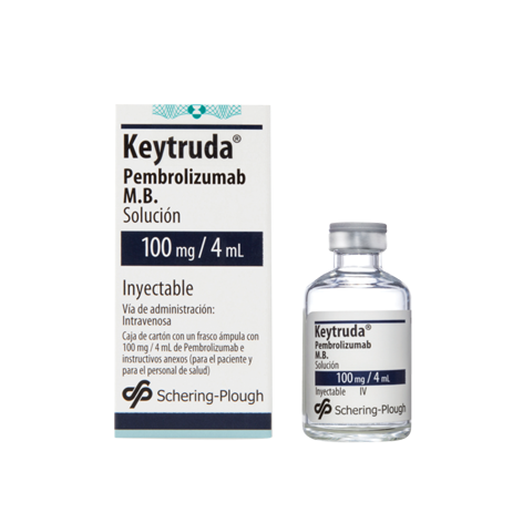 Keytruda_sfi_100mg_4ml_10ml_vial_1.png
