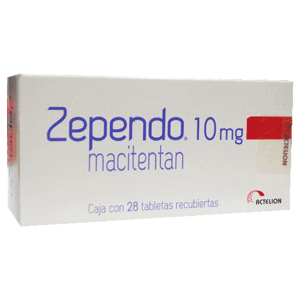 Zependo_10_mg_c_28_tab.png