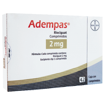 Adempas_2_mg_c_42_comp8