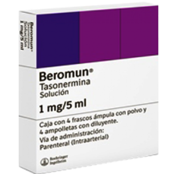 Beromun_1_mg_5_ml_FA_4