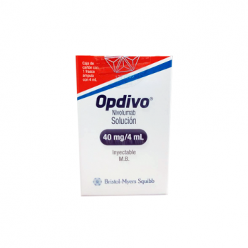 Opdivo_Solucion_Inyectable_40mg_4ml1