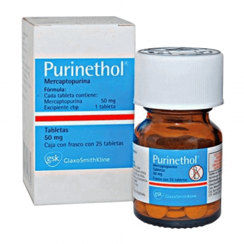 Purinethol_50_mg_tab_258