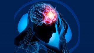 Viviendo con Epilepsia
